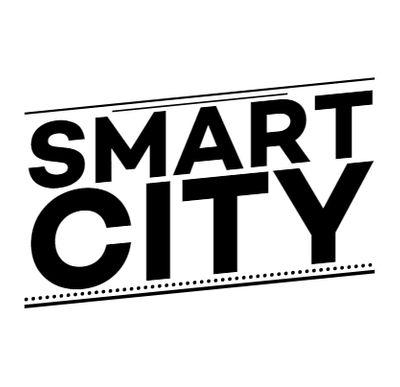 Smart City : une ville numérique à quel prix ?